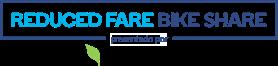 Logotipo del anuncio